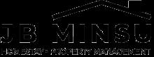 JBMinsu- airbnb Management Company